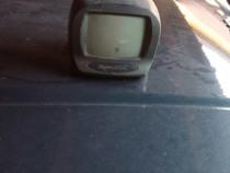 Televizor pentru masina