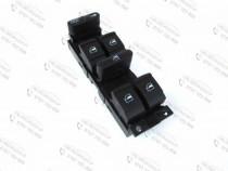 Butoane 4 geam electric pt VW Passat B5, Bora, Golf 4, Skoda