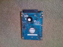 Hard disk laptop Hp compacq nx 9030