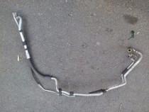 Conducte AC Opel Vectra C 1.9 CDTI 2.0DTI