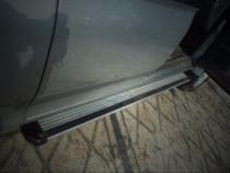 Praguri aluminiu Mitsubishi L200, 2.5 diesel, cod motor 4d56
