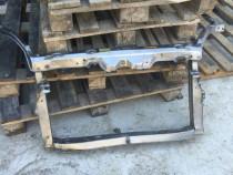 Tragar tpyota yaris 2005 diesel 14 detalii turbina com