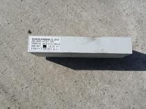 Calculator / modul confort BMW E46 mai multe coduri disponib