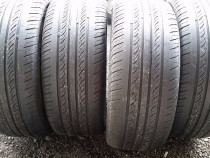 205/55 R16 GT RADIAL CHAMPIRO -- anvelope second mixte M+S