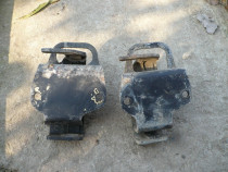 Tampon,Tampoane Motor St si Dr Opel Frontera A 1991 1998