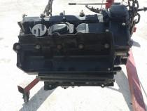 Motor complet fara anexe bmw e46 320d 150cp