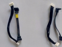 Cablu cabluri DVD-rom XBOX 360 SATA alimentare