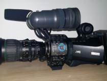JVC GY-HM700u Camera Profesionala full HD