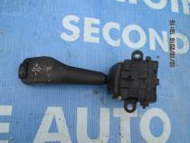 Comutator semnal-faza lunga BMW E39  (cuBC)