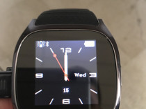 Smartwatch nou