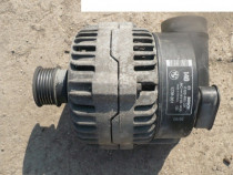 Alternator bmw e36 320i 323i 325i 328i seria 3 pisicute