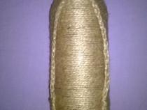 Vaza Hand-Made