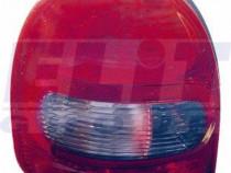 Stop dreapta Opel Corsa B HB 3 usi1993 - 2000