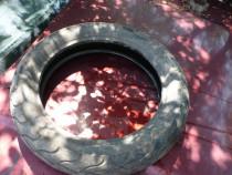 Cauciuc,cauciucuri pirelli diablo rear tire 130/80-16 scarab
