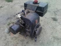 Motor pe benzina de 6 cp