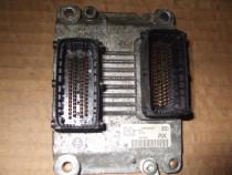 Calculator ecu Opel Corsa D 1.2 0261208940