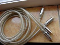 Cabluri RCA Akai Teac Sony Technics