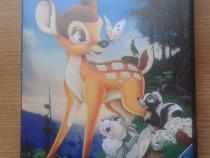 Disney Editie de Colectie vol. 01 - dvd desene animate