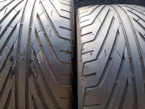 235/45 R17 TRIANGLE TR968 -- 2 anvelope vara second