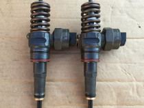 Injectoare Volkswagen Sharan, Ford Galaxy, Seat Alhambra