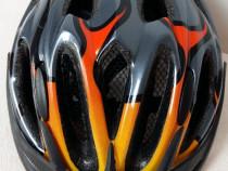 Casca de protectie ciclism, Sportivo marimea 49-54