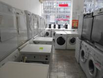 Masina de spalat Whirlpool AWO/C 61000
