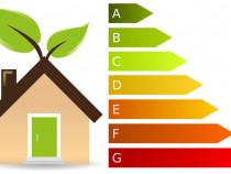 Certificat Energetic Dambovita - Ieftin si rapid!