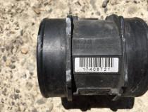 Debitmetru Opel 2.2 5WK9634 24404016