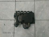 Suport baterie Citroen C5 2001