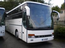 Transport Constanta-Basel,Zurich,Bern,Biel St Gallen,Elvetia