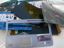 Carcase Laptopuri