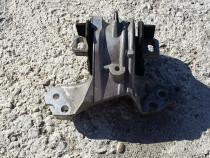 Suporti motor Peugeot 407 2.0 HDi