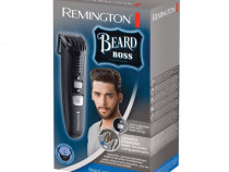 Aparat de tuns barba Remington Beard Boss MB4120