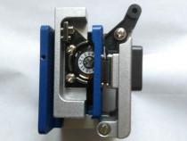 Cleaver (ghilotina) fibra optica