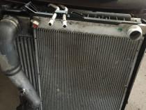 Radiator clima bmw e60 525d