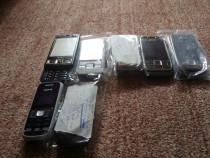Piese Nokia