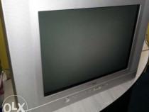 Televizor ieftin si bun 51cm