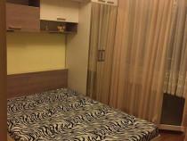 Militari inchiriez apartament 2 camere