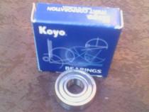 Rulmet pompa servodirectie Clio,Kangoo,Symbol 1.5