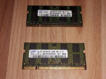 Kit memorii 4 gb ddr2