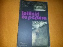 Intilniri cu pestera pompei cocean an 1979