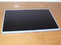 Philips ecran lcd m190a1-l02 rev:c1