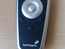 Telecomanda navigatie GPS Tomtom GO remote 4D00.701