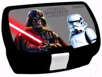 Cutie pentru gustare Star Wars