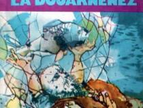 Furtună la Douarnenez de Henri Queffelec