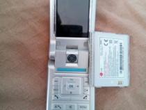 Telefon colectie Lg u880 in stare foarte buna!!