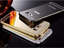 Husa Mirror / Oglinda Samsung Galaxy S7