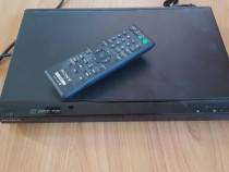 Dvd/cd player Sony DVP-SR100