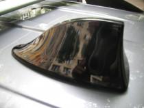 Antena Auto Universala Activa ''Rechin'' Black