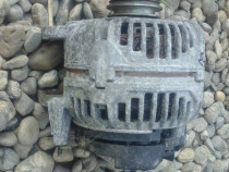 Alternator audi a 3 motor 2.0 disel an 2004 in stare buna